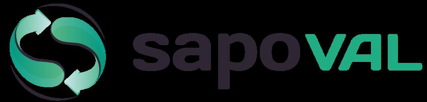 SAPOVAL