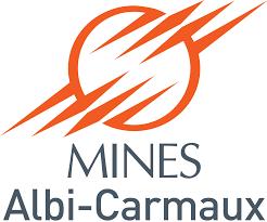 Mines d'Albi