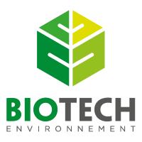 biotech-environnement