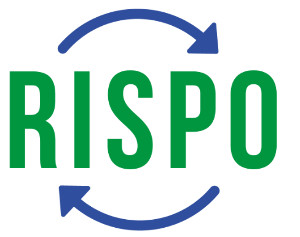 RISPO